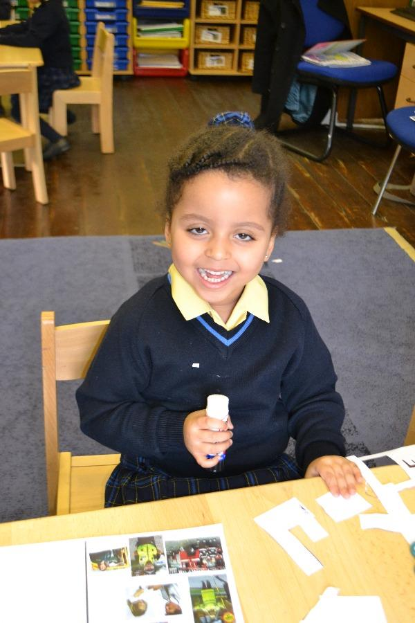 Lower-School-Wellbeing-Day-2019-7_thumb