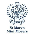 Mini-Movers_thumb