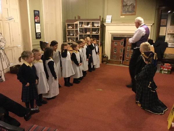 Prep School - Prep-visit-Hollytrees-Museum-2018_thumb