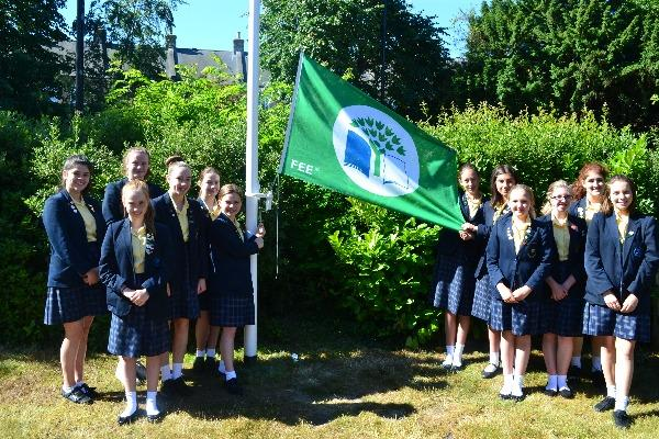 St-Marys-Colchester-Eco-Schools-Green-Flag-1_thumb