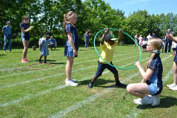 St-Marys-Kindergarten-and-Infant-Sports-Afternoon-2018-hula-hoop_thumb