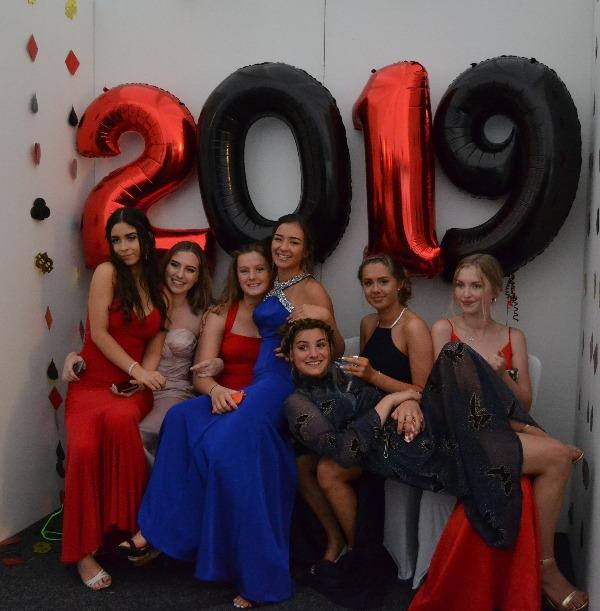 St-Marys-Year-11-Leavers-Prom-2019_thumb