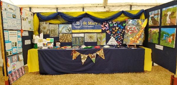 Tendring-Show-stand-2018_thumb